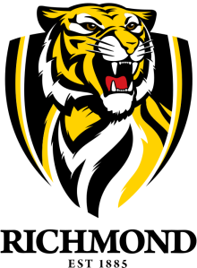 512px-Richmond_Tigers_logo.svg