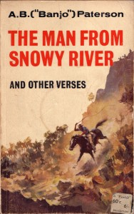 PatersonTheManFromSnowyRiver1966ed900h