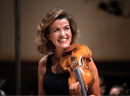 anne-sophie-mutter-2013