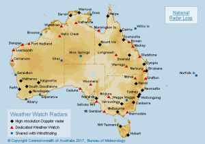 australia-radar-map-random-2-show-me-the-of