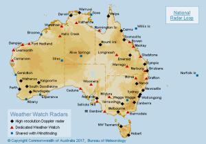 australia-radar-map-random-2-show-me-the-of