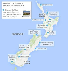 new-zealand-map-big