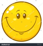 stock-vector-happy-cartoon-smiley-face-emoji-vector-illustration-with-yellow-background-600449141