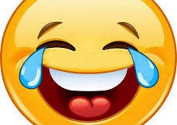 21-emoji-tears