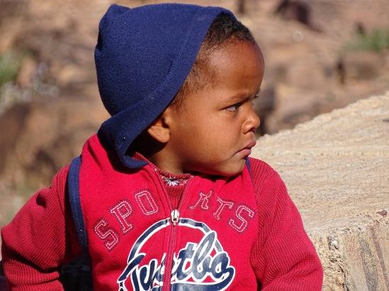 dsc05526 child 2